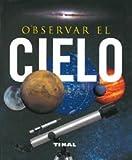 echange, troc Adriana Rigutti - Enciclopedia universal del cielo
