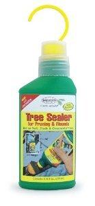 latex-pruning-sealer-pkg-of-3