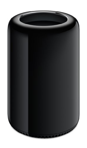 Apple-Mac-Pro-ME253HN/A-Desktop