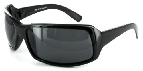 Unisex Cruisers PL518 Polarized Driving Sunglasses