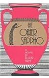 Other Sappho: A Novel