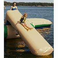 RAVE Aqua Slide (Northwoods)