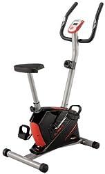Lifeline Magnetic Upright Bike 20389 UP