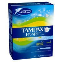 tampax-pearl-plastic-duopack-regular-super-unscented-18-ct-by-tampax
