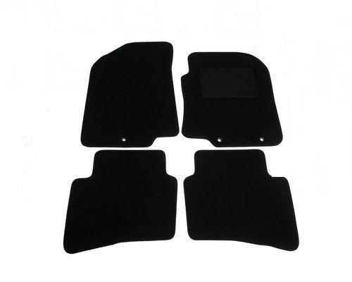 kia-rio-2011-tailored-car-floor-mats-luxury-black