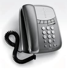 Doro 513C Corded Telephone Reviews