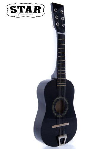 Star-Kids-Acoustic-Toy-Guitar-23-Inch