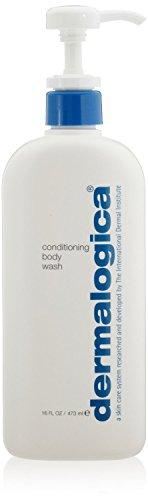 Dermalogica Conditioning Body Wash, 16 Fluid Ounce Conditioning Bath
