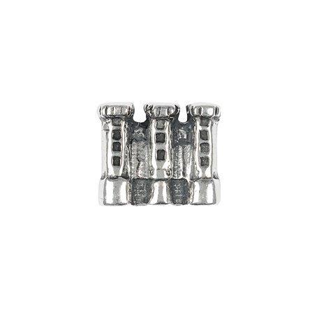 tedora-plata-castillo-nuovo-subterraneas-del-encanto-del-grano