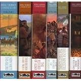 Book of Mormon Commentary, Vol. 1 - 6 (6 Volume Set)