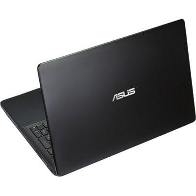 ASUS X552CL-SX019H 15.6-Inch Laptop (4GB/Windows 8)
