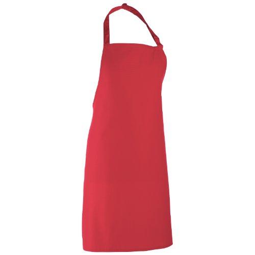 Premier colori Bavaglino Grembiule/Workwear, Strawberry, Taglia unica