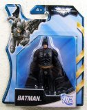 Mattel Batman Dark Knight Figure