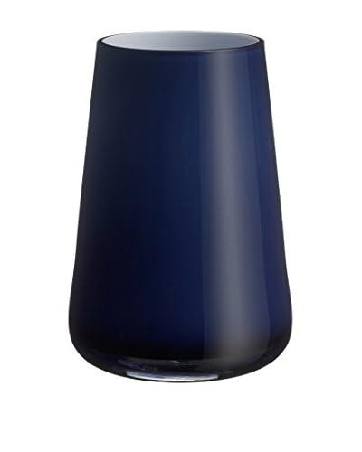 Villeroy & Boch Midnight Sky Numa Mini Vase