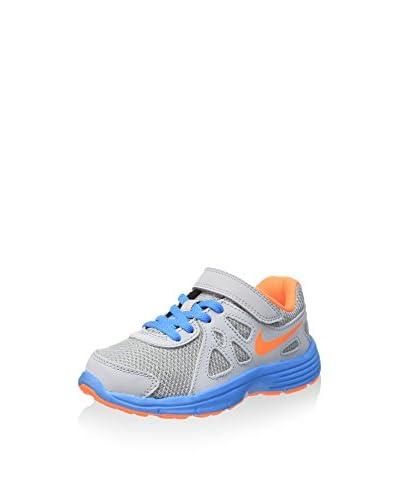 Nike Zapatillas Jr Revolution 2 Psv Int