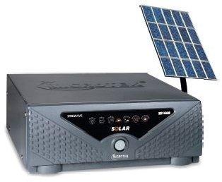UPS Solar SS 1130