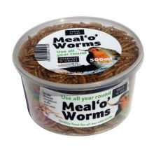 treat-n-eat-meal-o-worms-95g-500ml
