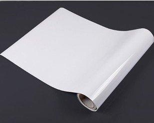 vinilo-blanco-brillo-alta-calidad-para-interior-y-exterior-medida-60x150cm