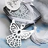 Fashioncraft Angel Bookmark
