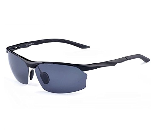 Telam Uv Sunglasses, Driving Glasses