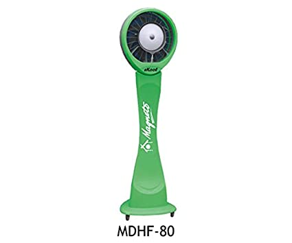 Magneto MDHF-80 Tower Fan