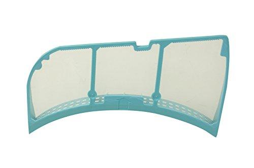 Indesit - Filtro per asciugatrice Hotpoint & Creda