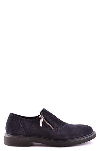 cesare-paciotti-mens-mcbi068012o-blue-suede-loafers