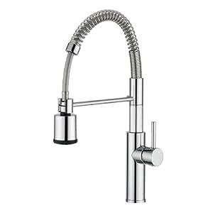 aqua touch kitchen faucet aqua touch white kitchen tools home improvement kitchen bath fixtures kitchen