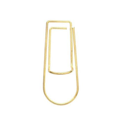 ハイタイド ペンフッククリップ GB138-GD ゴールド