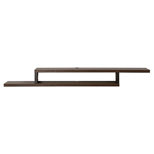martin-furniture-ascend-wall-mounted-tv-shelf