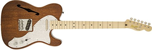 squier-by-fender-classic-vibe-telecaster-thinline-chitarra-elettrica