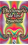 img - for Diccionario De Los Suenos / Dream Dictionary (Spanish Edition) book / textbook / text book