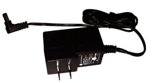 Open-Mesh 18V Power Supply For Om2P Series (110-240V Us Plug)