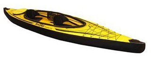 Sevylor Pointer K-2 Kayak