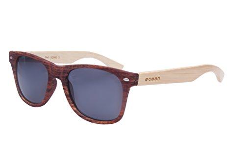 ocean-sunglasses-beach-wood-lunettes-de-soleil-en-bambou-monture-bambou-verres-fumee-500002