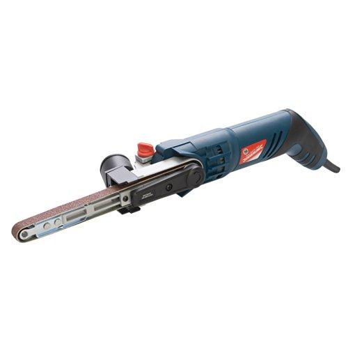 silverline-247820-silverstorm-power-belt-file-of-13-mm-260-w