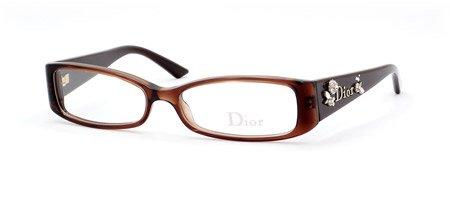 Dior Eyeglass Frames 2012 : Discount Eyeglass Frames