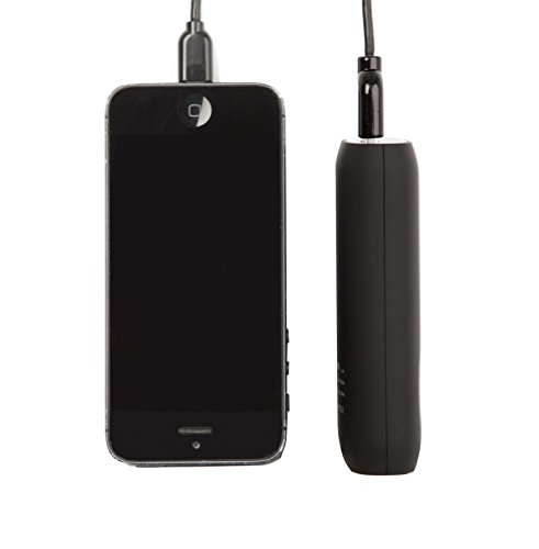 Vergo-Power-L7-7800-mAh-Power-Bank