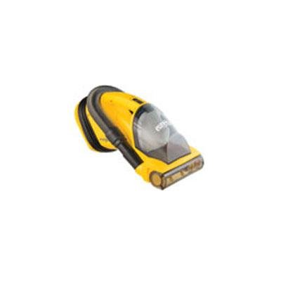 New - Eureka Easy Clean Hand Vac by Electrolux Home Care