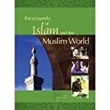 img - for Encyclopedia of Islam & the Muslim World. Two Volumes (Hardcover) book / textbook / text book