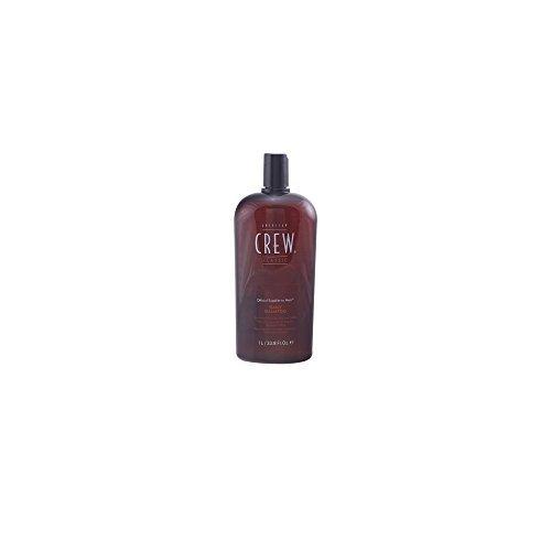 american-crew-daily-shampoo-338-oz-by-belco-distributors