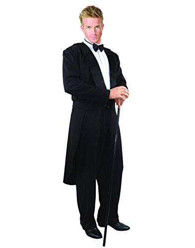 charades-formalities-tux-large