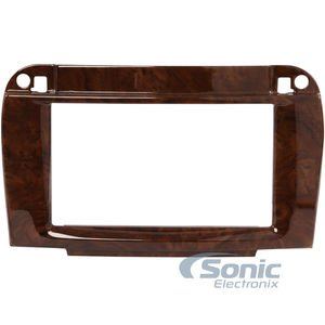 scosche-mz2355ddb-double-din-dash-kit-for-select-2000-2006-mercedez-benz-vehicles