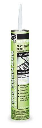 dap-27042-7000-sub-floor-and-deck-construction-adhesive-29-ounce