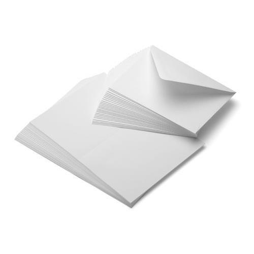 entradalopes-190-bright-5-x-7-25-cards-envelopes