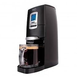 Tru CMP-6 Single Serve Coffee Maker made by TRU