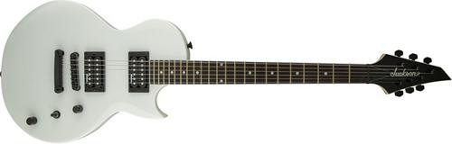 jackson-js22-sc-electric-guitar-snow-white-rosewood-fingerboard