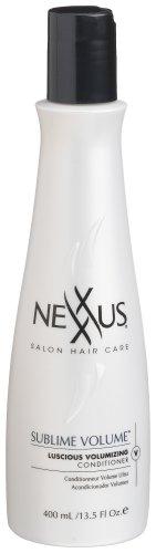 nexxus-sublime-volume-luscious-bodifying-conditioner-135-ounce-bottles-pack-of-2