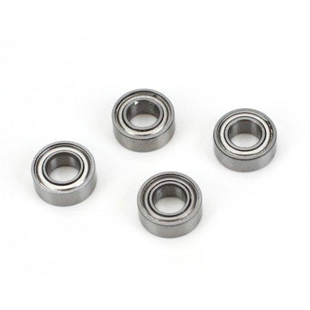 4x8x3 Bearing (4)