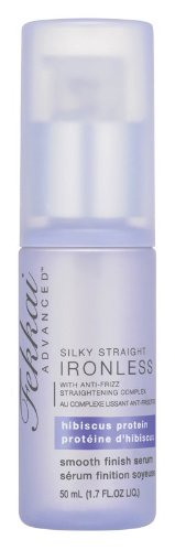 Fekkai Silky Straight Ironless Smooth Finish Serum 50ml